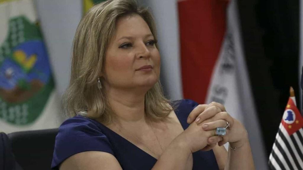 naom 5dad6c523e5ba 1024x576 - STJ condena Joice a indenizar ex-senadora do PT por insultos durante impeachment