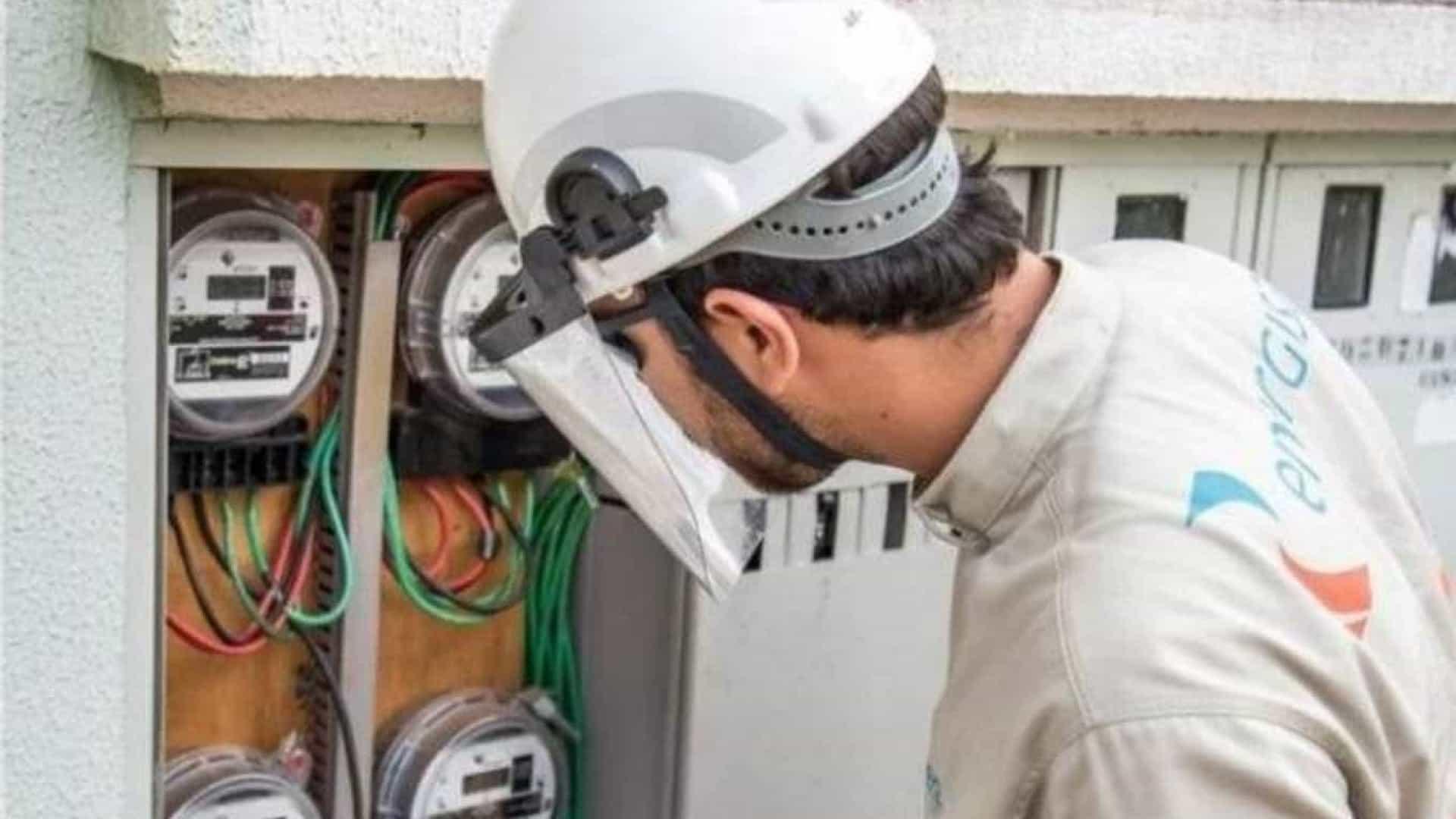 naom 5ef1c746e3605 - Consumo de energia volta a níveis pré-pandemia no Brasil