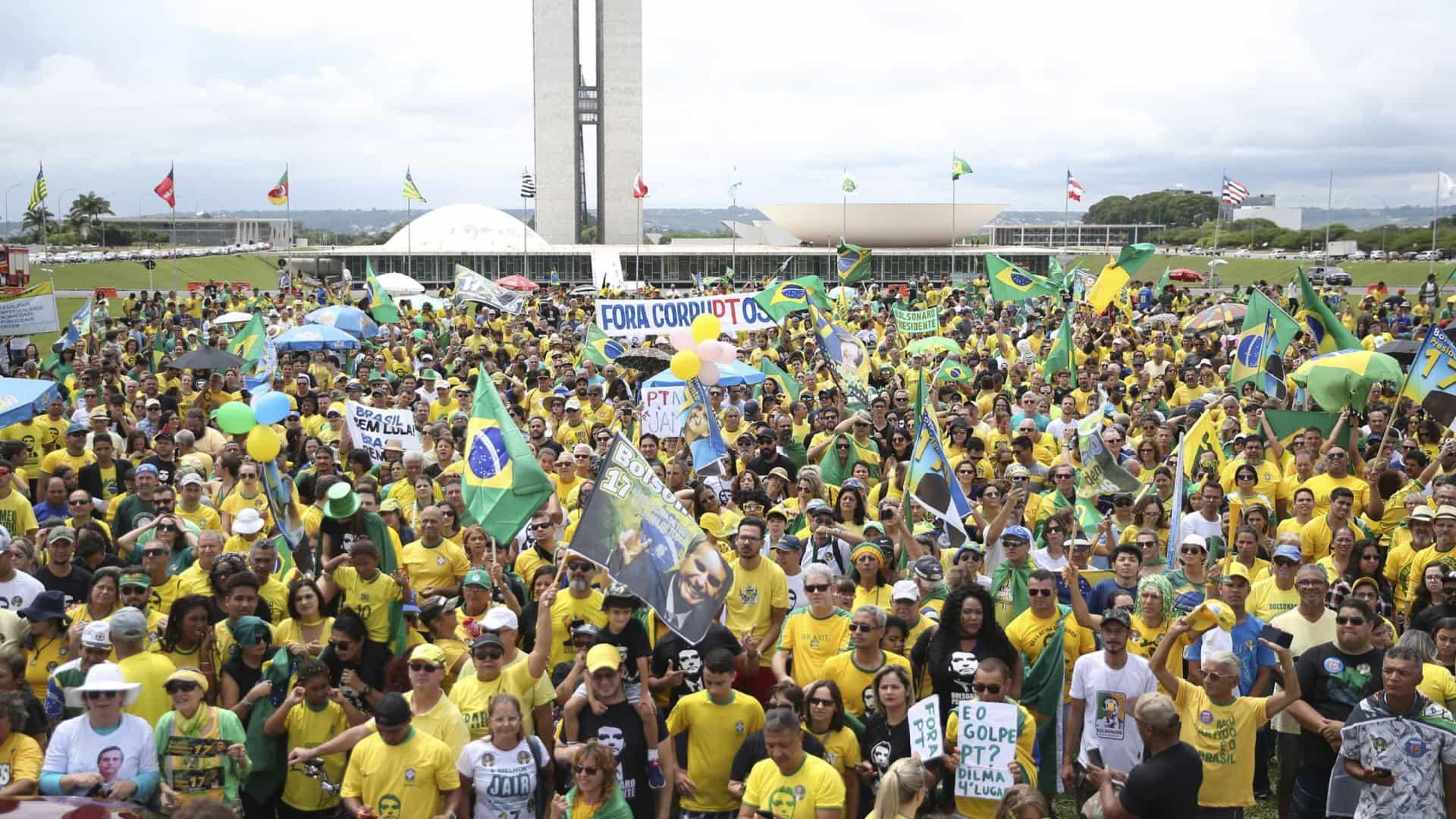 naom 5f1487cc22367 - ELEIÇÕES MUNICIPAIS: apoiados por Bolsonaro derrapam em pesquisas; confira