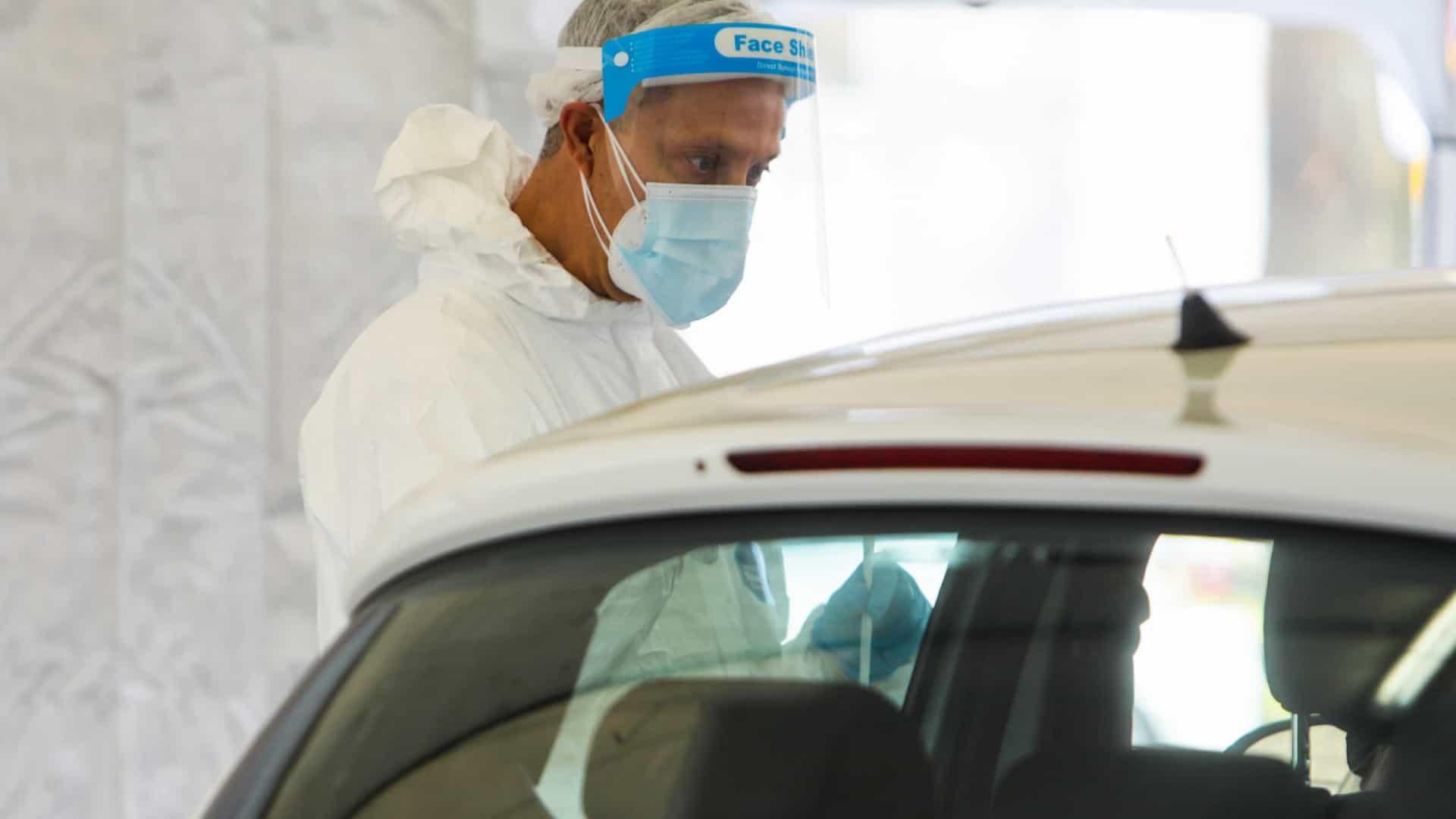 naom 5faac5ff008ad - Itália registra 35.098 novos casos de Covid-19 e mais 580 mortes num dia