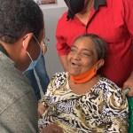 nilvan ferreira hospitais - Nilvan visita hospitais e garante que gestão vai valorizar parceria com unidades de saúde