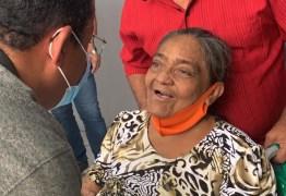 Nilvan visita hospitais e garante que gestão vai valorizar parceria com unidades de saúde