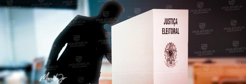 perfil - QUASE 3 MILHÕES: conheça o perfil do eleitorado paraibano apto a votar