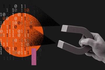 """raspagem1 dados 956x500 - 'RASPAR O TACHO': confira como os dados públicos viram """"mina de ouro"""" de empresas, hackers e políticos"""