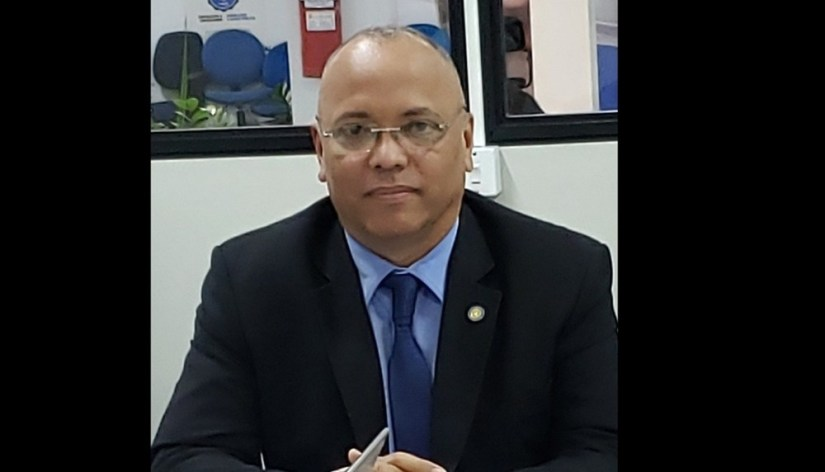 ronaldo beserra 1 - NOTA DE REPÚDIO: conselheiro Federal sai em defesa do enfermeiro Eduardo Simões; leia a nota