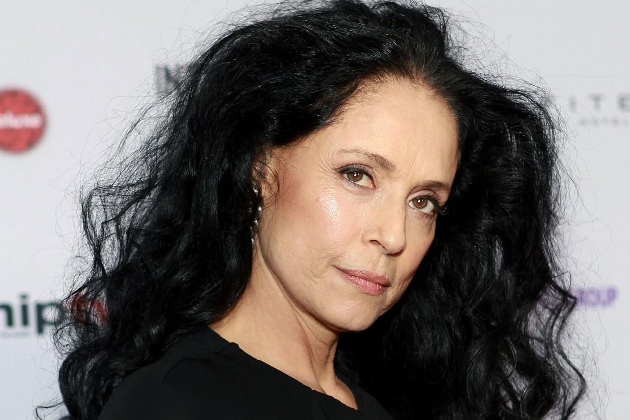 sonia braga 2 - Sonia Braga está na lista dos 25 melhores atores do século do New York Times