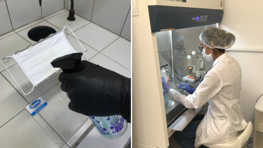 spraycov mata virus e protege mascara por 48 horas 1605708760876 v2 900x506 - SPRAYCOV: cientistas criam spray que mata o coronavírus e protege máscara por 48h