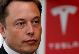 Fortuna de Elon Musk, fundador da Tesla, cresce US$ 15 bilhões em 1 dia e deve torná-lo 3º mais rico do mundo
