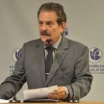 titi - Tião Gomes celebra convocação de suplentes da PMPB pelo governador