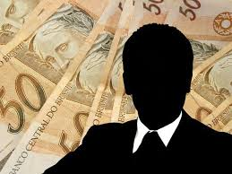 transferir 5 - BENS ACIMA DE R$ 300 MIL: Paraíba tem 70 candidatos que receberam auxílio emergencial; saiba quem são