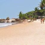 unnamed 17 - PARAÍBA: Homem é detido acusado de fotografar mulheres em praia naturista