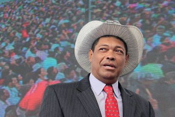 valdemiro santiago - Justiça quebra sigilo bancário do apóstolo Valdemiro Santiago, da Igreja Mundial