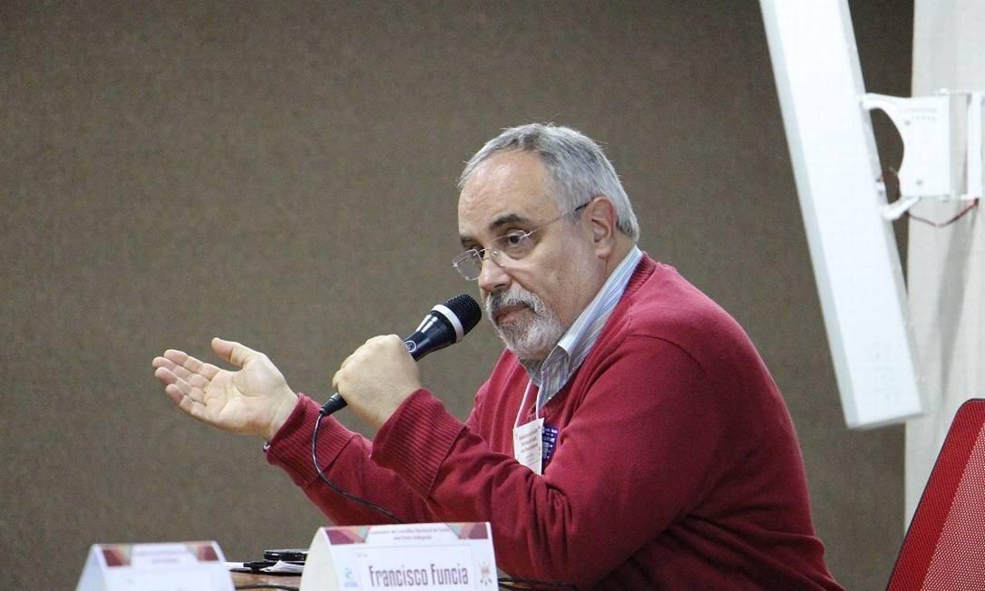 xFranciscoFuncia.jpg.pagespeed.ic .lJgVHtRjyh - Economista alerta que Brasil pode perder R$ 6,5 bilhões para combate à pandemia