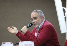 Economista alerta que Brasil pode perder R$ 6,5 bilhões para combate à pandemia