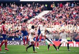Tite corta dois zagueiros da seleção; Felipe e Diego Carlos são os substitutos