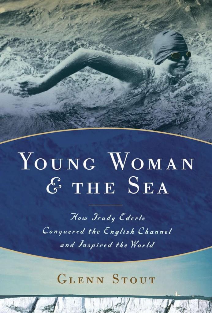 0fc3ed41 4980 4247 b40b c908c218e79d 693x1024 - Daisy Ridley negocia viver primeira mulher a nadar o Canal da Mancha