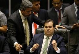 Governo Bolsonaro barra liberação de emendas e condiciona dinheiro a voto em Lira na eleição da Câmara