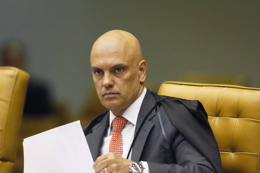 15957165635f1cb3d32eda2 1595716563 3x2 xl 1024x682 - Moraes decide que Bolsonaro não tem direito de desistir de depoimento à PF
