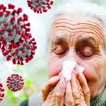 2020 3 13 18 19 56 7648 - COVID-19 EM IDOSOS: médico paraibano explica por que eles são mais vulneráveis e quais cuidados devem adotar