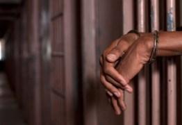 Suspeito de abusar sexualmente de criança de 10 anos é preso, em Campina Grande