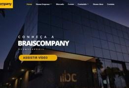 Braiscompany: comissão de valores mobiliários abriu processo contra a empresa e MPPB também teria aberto uma investigação para analisar a suposta pirâmide financeira