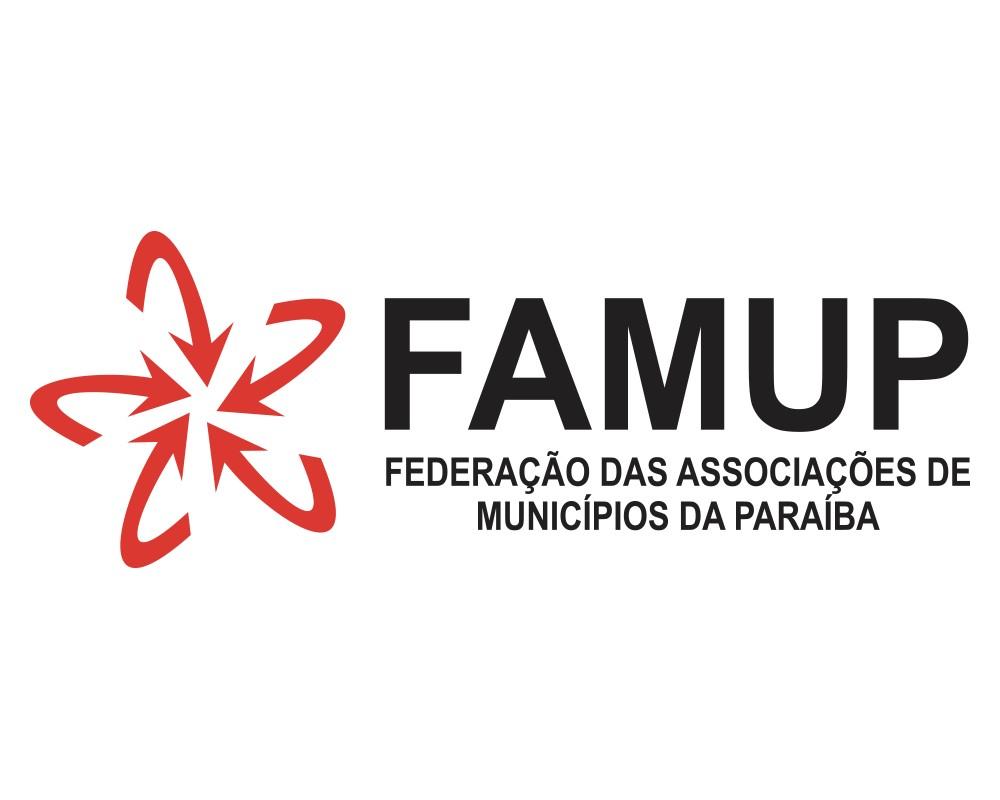 934f5052 6e9f 482c bd68 8a0392e0fb79 - Lutas em defesa dos municípios e pelo combate da covid marcaram atuação da Famup em 202