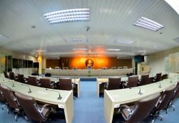 R$ 1,05 BILHÃO: Orçamento 2021 de Campina Grande é aprovado na Câmara Municipal