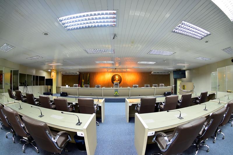 CAMARA CG - R$ 1,05 BILHÃO: Orçamento 2021 de Campina Grande é aprovado na Câmara Municipal