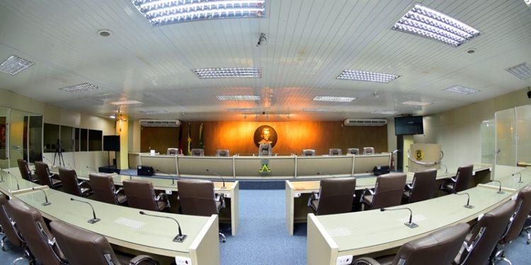CMCG 750x375 1 - Presidência cobiçada: sobe para quatro número de vereadores do PSD em Campina Grande que entram no páreo pelo comando da Câmara