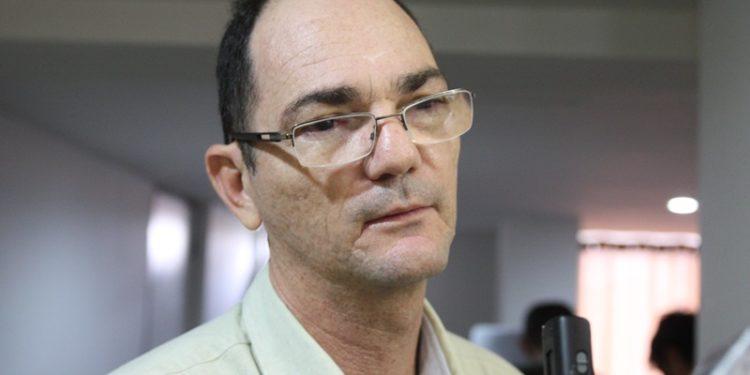 CORI 750x375 1 - 10ª FASE DA CALVÁRIO: Coriolano Coutinho é alvo de novo mandado de prisão