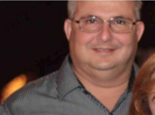 Capturar 20 - COVID-19: chefe de gabinete do senador José Maranhão morre nesta quarta-feira
