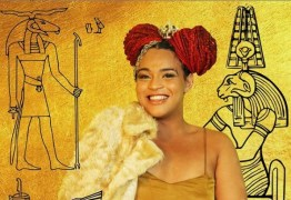 Rapper Bixarte vence o 3º Festival de Música da Paraíba