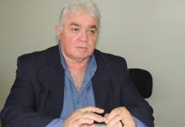 Paraibano integra nova diretoria da Associação Nacional dos Defensores Públicos: 'gratidão e disposição de trabalho'