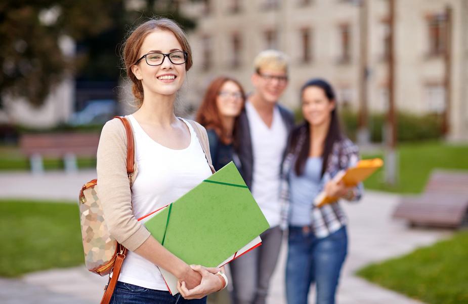 FOTO 1 - Ferramenta gratuita aponta onde é melhor usar as notas do Enem