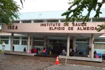 Isea Campina - UTI neonatal do ISEA volta a funcionar após investigação de superbactéria