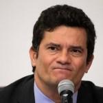 MORO - Gilmar Mendes reage e deve pautar suspeição de Moro no STF nesta terça (09)