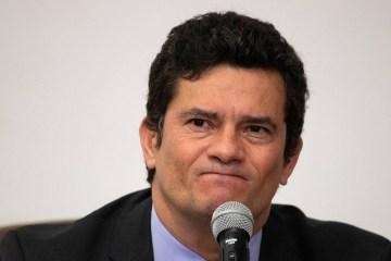 Gilmar Mendes reage e deve pautar suspeição de Moro no STF nesta terça (09)