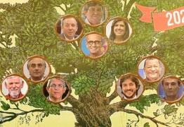PARA O GOVERNO E O SENADO: eleições de 2022 na Paraíba já começaram – VEJA POSSÍVEIS ALIANÇAS