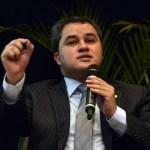PRESE - Reforma tributária é a principal agenda econômica do Brasil em 2021 afirma Efraim Filho