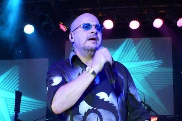 Paulinho do Roupa Nova 600x400 1 - LUTO NA MÚSICA: Paulinho, vocalista do Roupa Nova, morre no Rio aos 68 anos