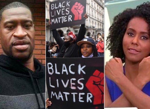 RACISMO - RETROSPECTIVA 2020: relembre os casos de racismo e injúria racial que repercutiram no Brasil e no restante do mundo
