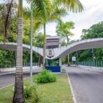 UFPB - O protesto de reitoras e reitores que se elegeram e não tomaram posse - Por Nonato Guedes