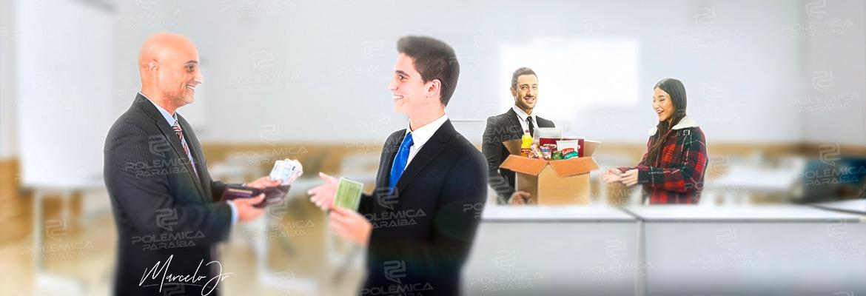 """WhatsApp Image 2020 12 06 at 12.46.30 - """"Meu marido recebeu de três candidatos, mas votou no que pagou mais"""", eleitora relata como acontece a compra de votos no interior da Paraíba"""