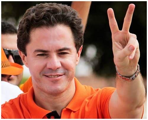 WhatsApp Image 2020 12 08 at 10.53.04 1 - 2022: Vené vem aí! Ele sempre sonhou em governar a Paraíba - Por Rui Galdino