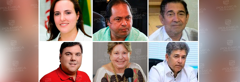 WhatsApp Image 2020 12 17 at 10.37.43 1 - TCE-PB rejeita contas e imputa débitos a Leto Viana e outros cinco ex-prefeitos da Paraíba