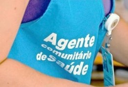 REFORÇO: Agentes de Saúde da PB recebem qualificação para enfrentamento à Covid-19