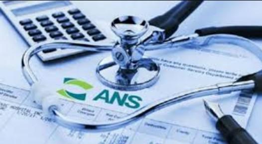 ans - Beneficiários de planos de saúde com reajuste suspenso terão valor diluído nas mensalidades do próximo ano
