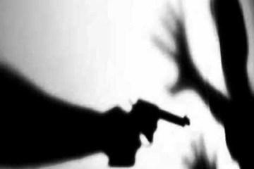arma apontada - Marido é suspeito de balear técnica de enfermagem em Campina Grande