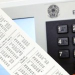 boletim de urna - Comissão do voto impresso aprova plano de trabalho e deve ouvir ministros do TSE