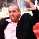 c61ee12e b0e5 45aa b4d3 e10db9145b26 e1606987779458 - LUTO: Instituto Voz Popular emite nota de pesar pela morte do sindicalista Dráuzio Macêdo